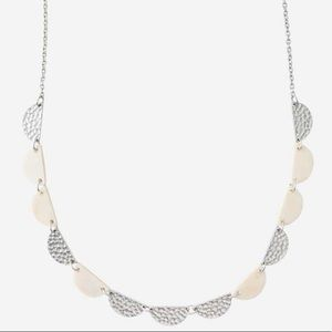 Noonday Collection Jewelry - Noonday Joy Necklace